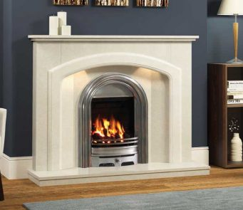 Be Modern Fireplace Manufacturer